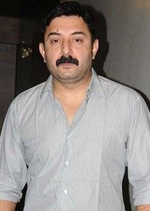 Actor Arvindswamy Biography