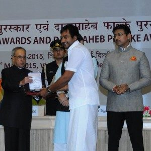 National-Award-Winners-Images