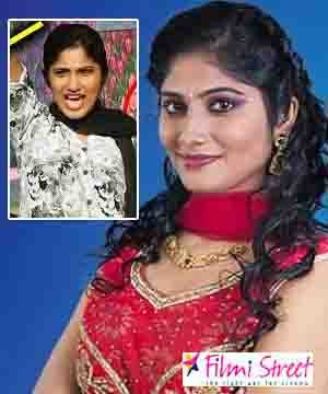Bigg boss fame Julie became anchor in TV reality Show